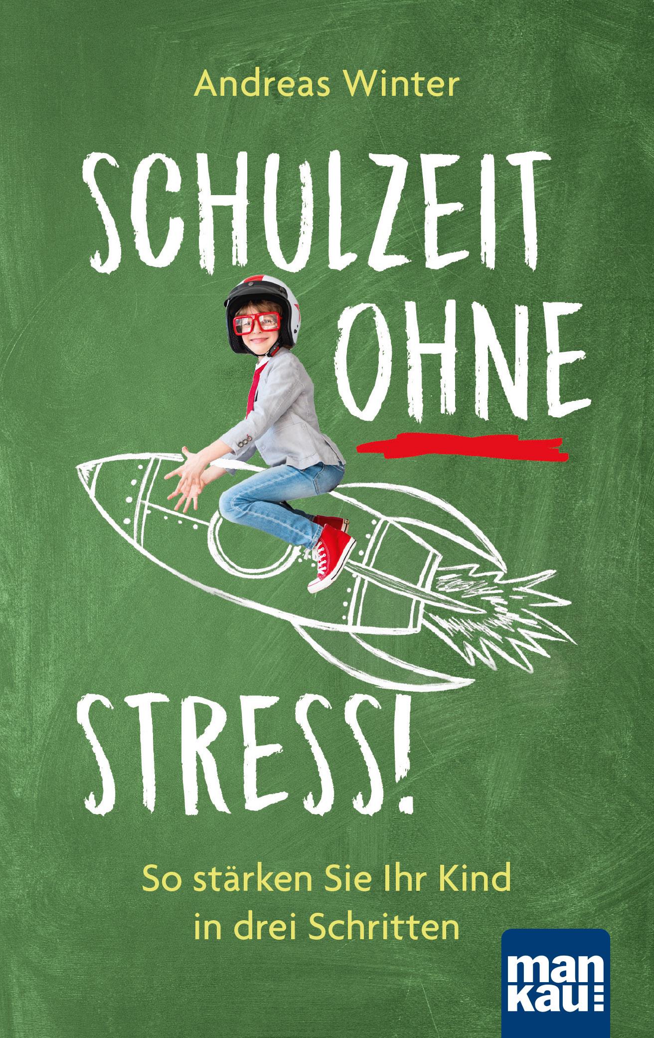 SchulzeitOhneStress_TB