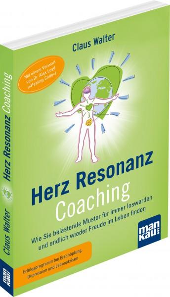 Herz-Resonanz-Coaching