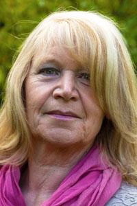Reik, Barbara