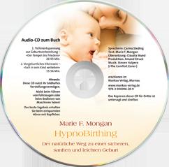 Hypnobirthing_CD