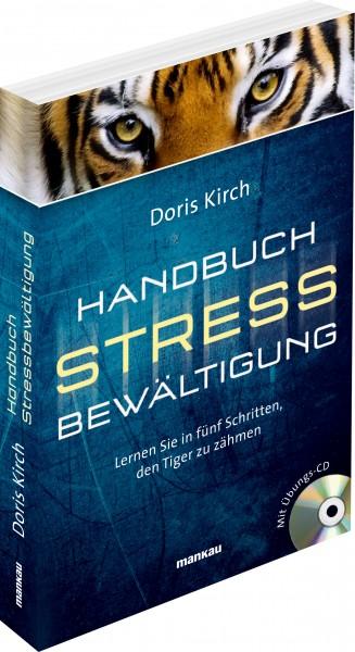 Handbuch Stressbewältigung