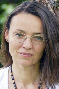 Arzmüller, Barbara