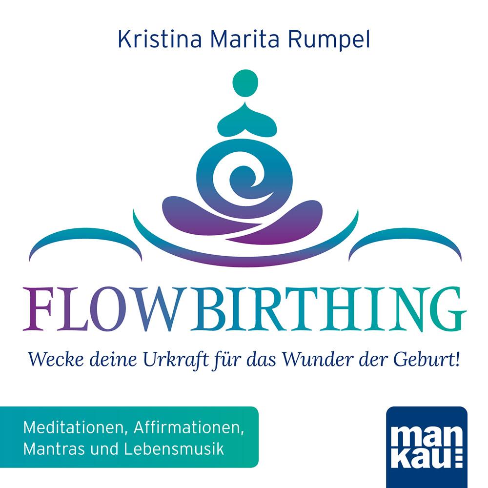 Cover_Rumpel_Flowbirthing_CD_1000px