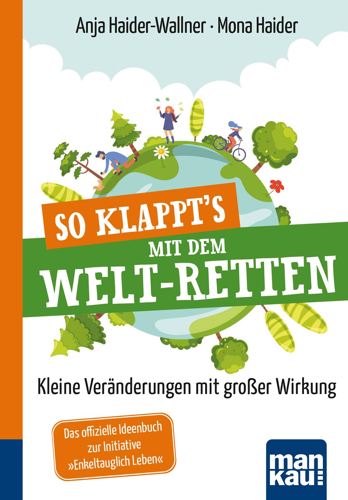 Cover_SoklapptsmitdemWeltRetten_1600px