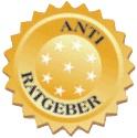 2009_Anti-Ratgeber