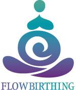 Portal für eine bewusste Schwangerschaft und Geburt