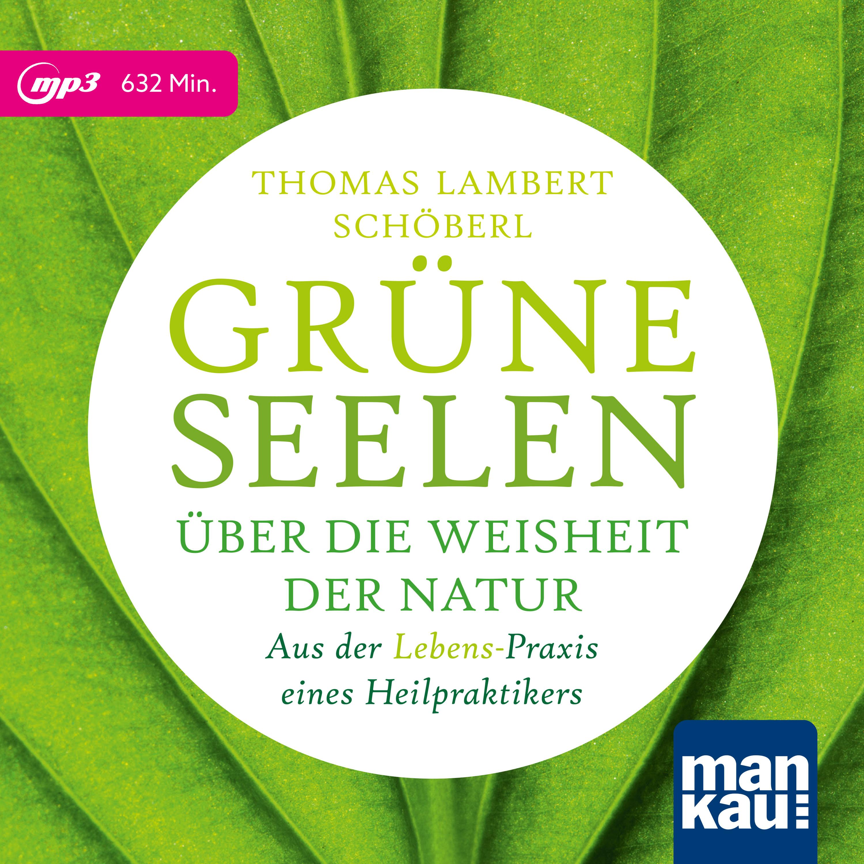 GrueneSeelen_CD