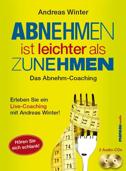 Das Abnehm-Coaching
