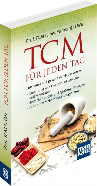 TCM für jeden Tag