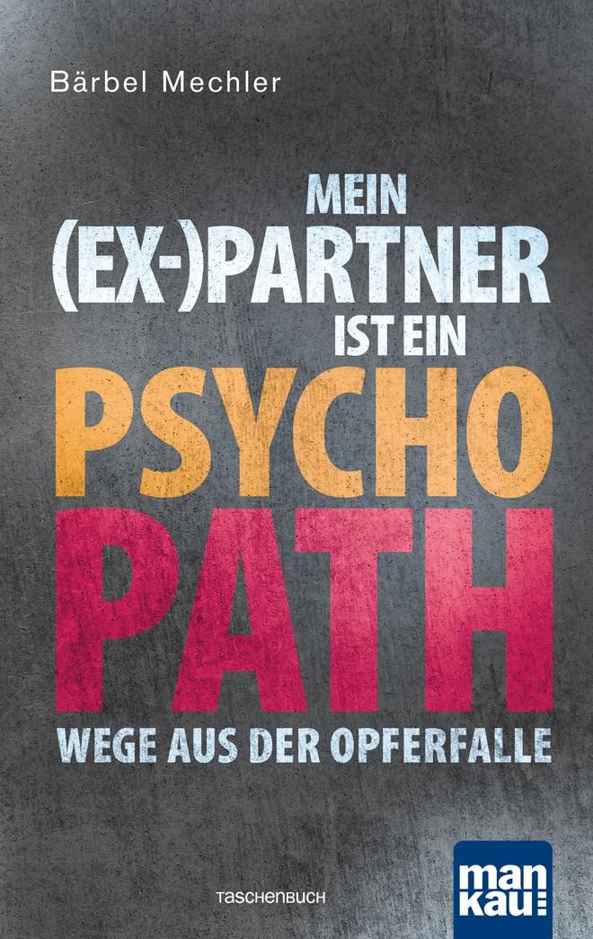 Beziehung mit einem psychopathen