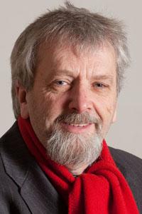Schmidt, Klaus F.
