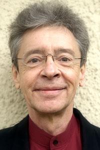 Wormer, Dr. med. Eberhard J.