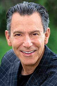 Kahn, Dr. med. Joel K.