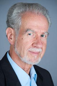 Spitz, Prof. Dr. med. Jörg