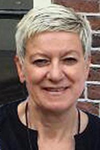 Schütte, Susanne