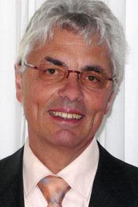 Weidinger, Dr. Norbert