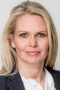 Springer, Kathrin Emely