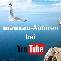 Videos mit den Mankau-Autoren