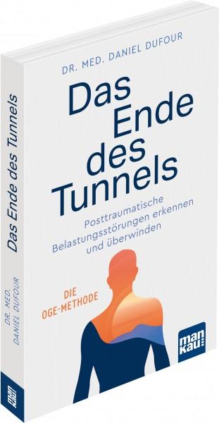 Das Ende des Tunnels