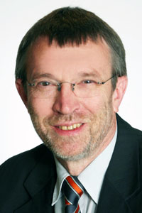 Suttner, Bernhard G.