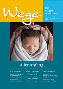 WEGE-Cover-3-18
