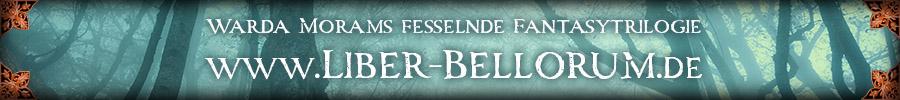 LiberBellorum_900x100px