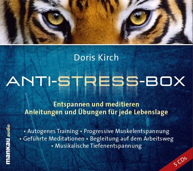 Kirch_Anti-Stress-Box