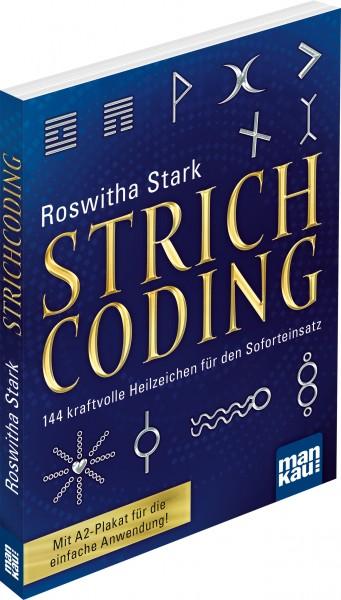 Strichcoding
