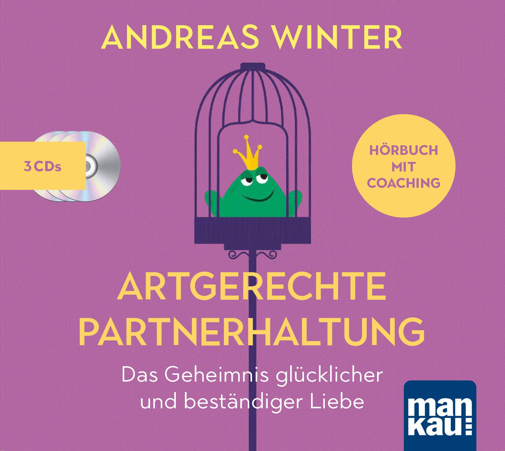 Winter_ArtgerechtePartnerhaltung_CD