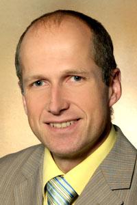 Corvin, Prof. Dr. Stefan