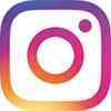 Instagram_Logo_100px