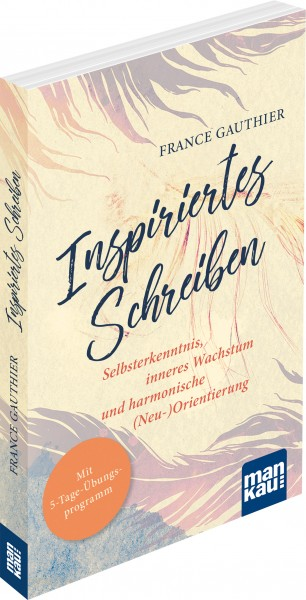 Inspiriertes Schreiben
