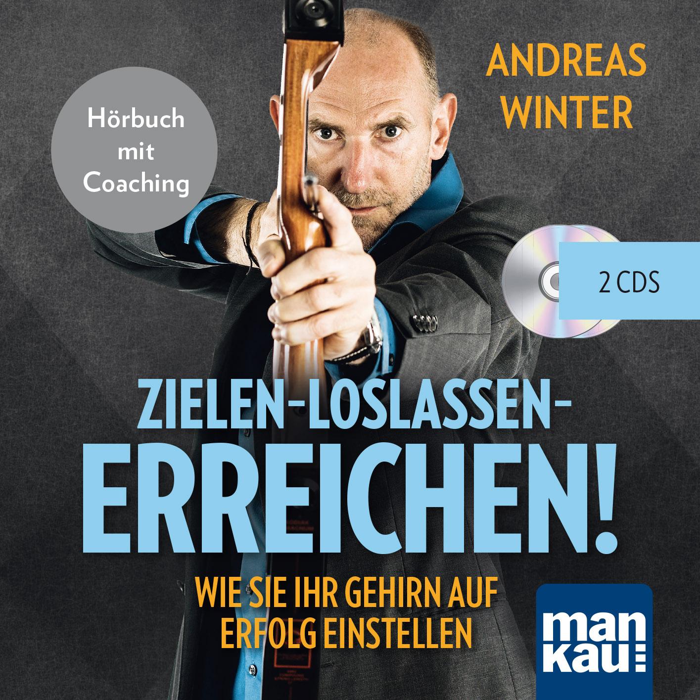Winter_ZielenLoslassenErreichen_CD